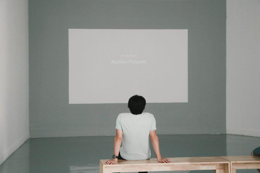 Vortrag – Politisches Framing