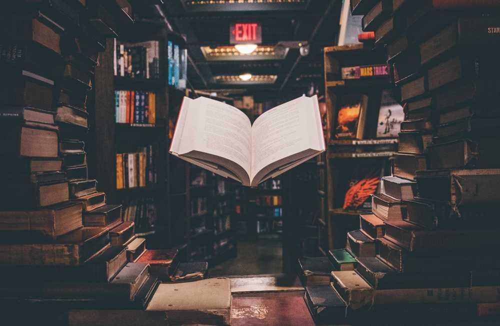 Lesekreis: Autonome Perspektiven – Eine Perspektive auf die Autonome Bewegung