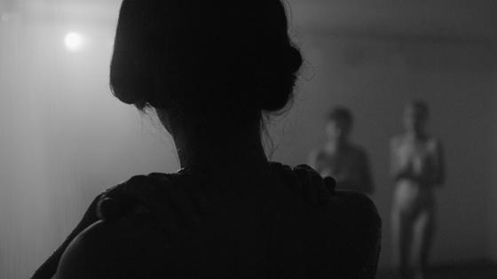Die Aufseherin. Der Fall Johanna Langefeld